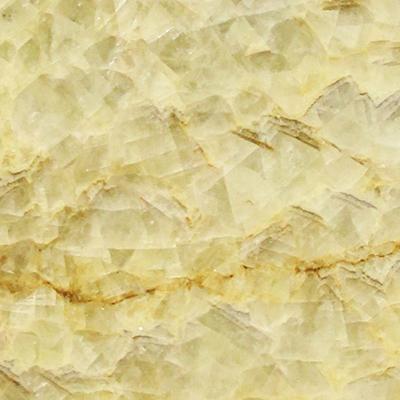 Onice Cristallo