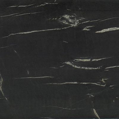 Granite Black River