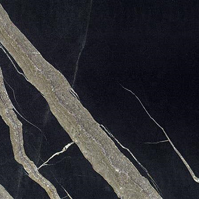 Granite Black Zebra (Type B)