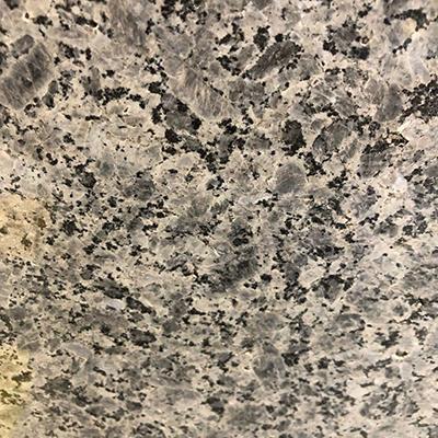 Granite Cream Nehbandan