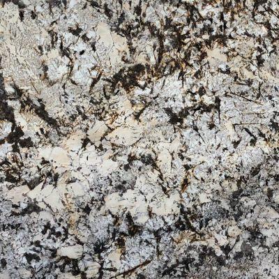 Granite Delicatus