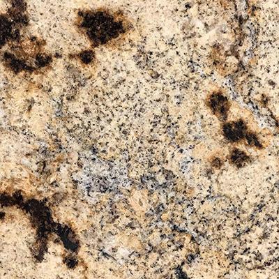 Granite Jaguar