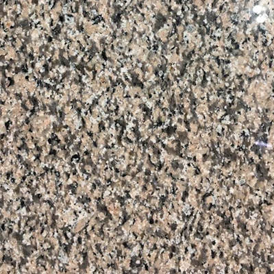 Granite Orange Nehbandan