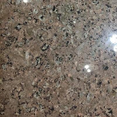 Granite Peachy Zanjan