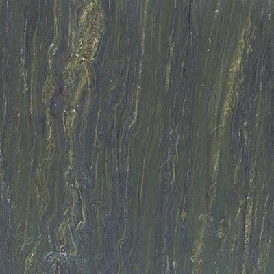 Granite Persian Green