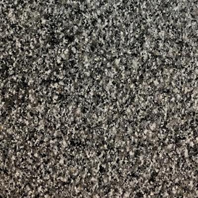 Granite Shaghayegh Nehbandan