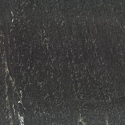 Granite Sormeh