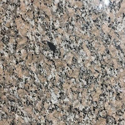 Granite Taybad