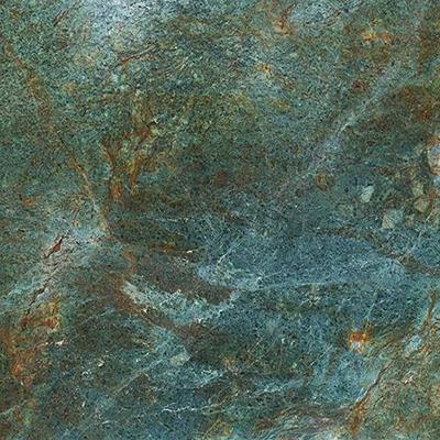 Granite Turquoise (Premium)