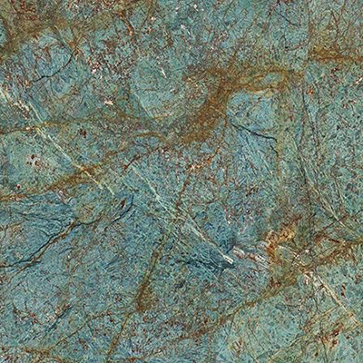 Granite Turquoise (Standard)