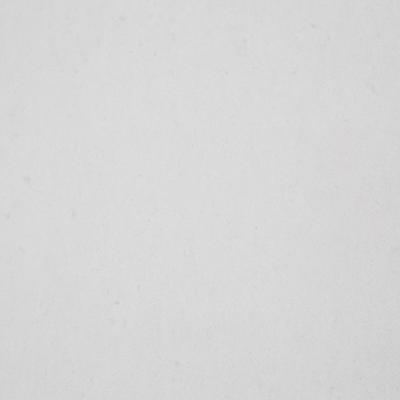 Marble Bianco Ghiaccio