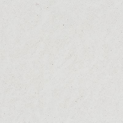 Marble Bianco Siberia