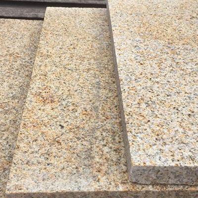 Купить плитку из натурального камня гранита по выгодной цене в Сочи. Виды и особенности природного камня