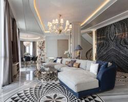 Monaco-Interior-1