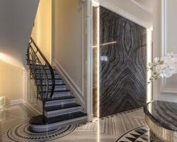 Monaco-Interior-2