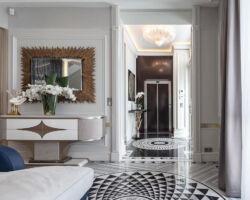 Monaco-Interior-3