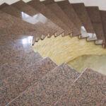 Продажа гранита в Краснодарском крае по выгодной цене. Особенности изделий из натурального камня