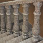 Сколько стоит гранит? Натуральный камень по выгодной стоимости на сайте Mercedestone