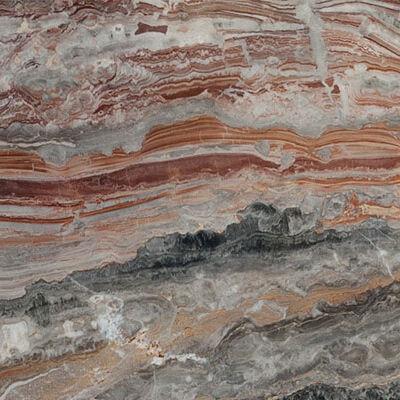 Купить натуральный природный камень мрамор по выгодной цене в Сочи от компании Mercedestone