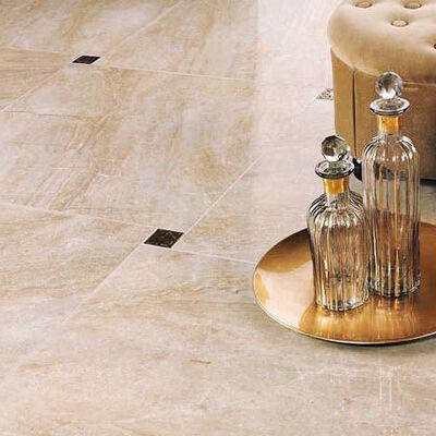 Купить плитку из натурального мрамора, по выгодной цене в Сочи от компании Mercedestone