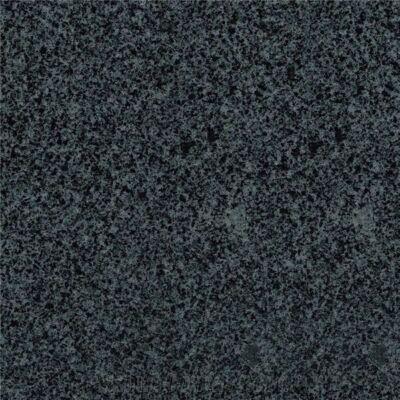 Sesame Black Слэб/плитка из натурального камня (гранит)