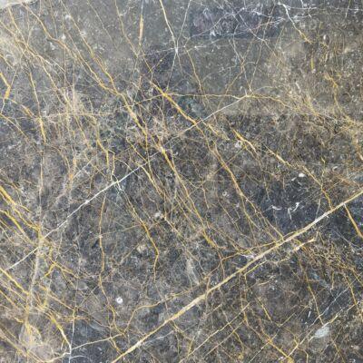 Black Gold Слэб из натурального камня (мрамор)