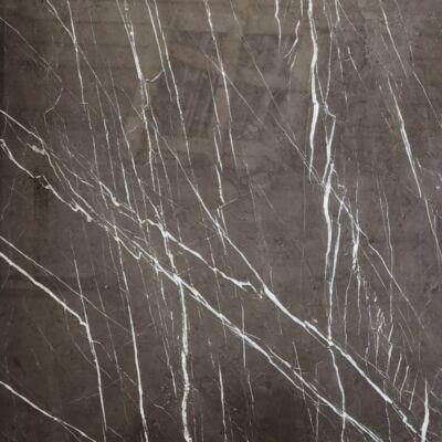 Pietra Grey Слэб из натурального камня (мрамор)