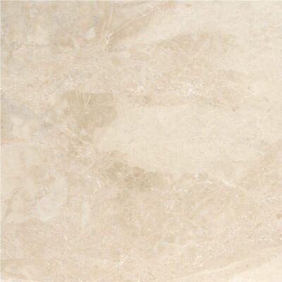Cappuccino Слэб из натурального камня (мрамор)