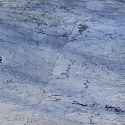 Lilac Extra Слэб из натурального камня (мрамор)