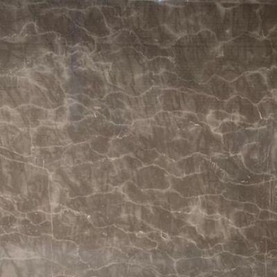 Spyder Brown (Dark_Light) Слэб из натурального камня (мрамор)