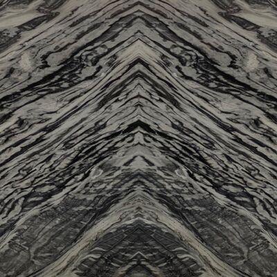 Zebra Слэб из натурального камня (мрамор)