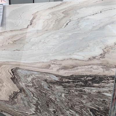 Купить слэбы из мрамора. Какие изделия мы можем сделать из природного камня?