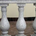 Изделия из гранита, высококачественное производство по низкой цене в Сочи. Виды и особенности гранита