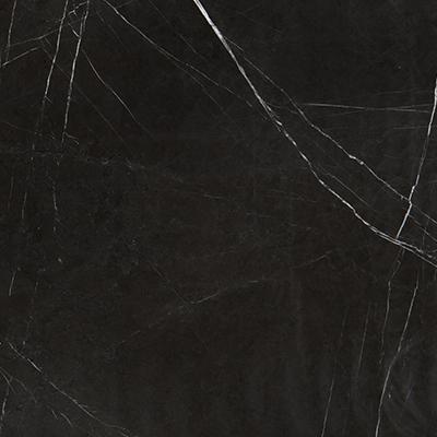 мрамор Pietra Gray