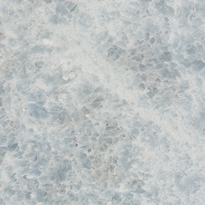 Мрамор Azul Calcite