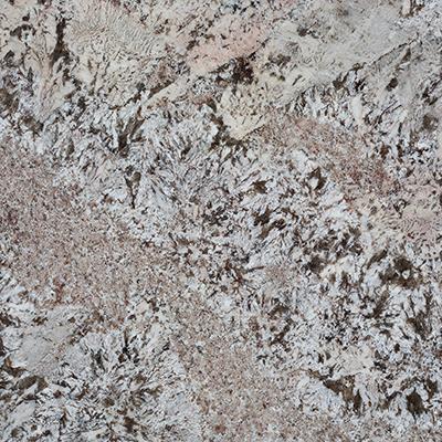 Мрамор Bianco Antico