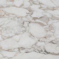 Marble Calacatta Vagli Oro